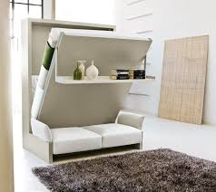 Stunning Multi Purpose Furniture For Small Spaces As Wells Unique Sofa  Images Furniture