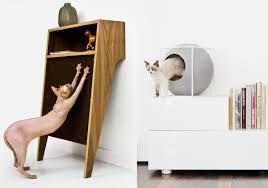 wall mounted cat tree thor scandicat. Modern Cat Tree Wall Mounted Thor Scandicat