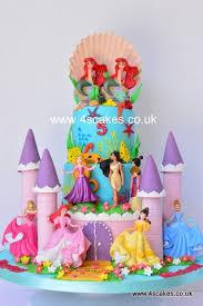 Birthday Cake makers Beckenham Bromley Dulwich Lewisham4S Cakes
