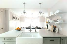 clear glass pendant lights for kitchen amazing kitchen glass pendant lighting clear glass kitchen pendant intended