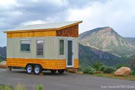 affordable tiny homes, DublDom, Green Magic Homes, mobile home, prefab,  prefab