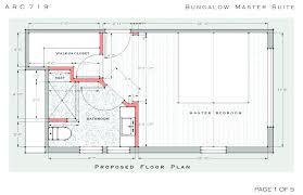 walk in closet designs plans full size of custom closet design plans small storage organization walk walk in closet designs