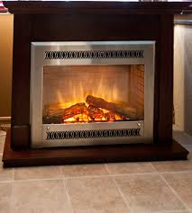 fpx 564 e electric fireplace insert