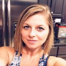 Alicia Scarbrough Facebook, Twitter & MySpace on PeekYou