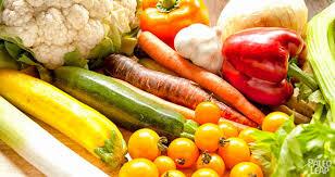 Image result for Vegetable Soup