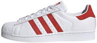 Adidas Superstar Cool Designs Adidas Superstar Shoes Mens