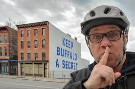 12 Amazing, Fun Things To Do In Buffalo, NY — Buffalo Bike Tours