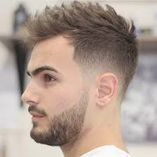 Asian Guy Haircuts 2019 Hairstyles Trendy Mens Haircuts Super Top