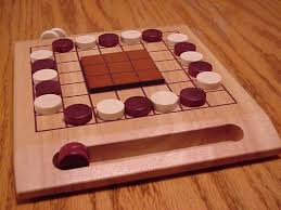 Wooden Strategy Games 100 Best images about Wooden Games on Pinterest Mesas Africa and 53