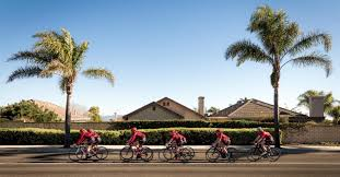 serious women pro racing elite peloton cycling nrc usa cycling while results are always a great indicator of success it does not portray the hard work sacrifice and camaraderie that goes into the racing