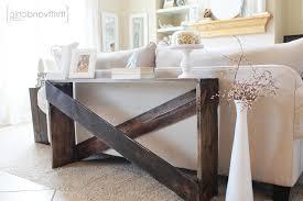 image of wood behind sofa bar table