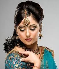 indian bridal wedding makeup fashion learn indian bridal useful