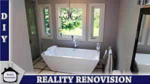 Purkey Tile Designs Bathroom Renovation For 20 000 Less Than The Competition