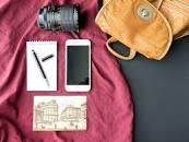 Risultati immagini per guadagnare con un viaggio