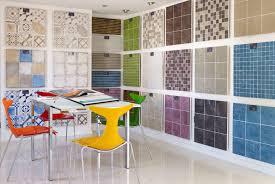 tiles in cambridge showroom 2016 6
