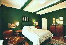 Feng Shui Farben Schlafzimmer Gelb Tipps Zu Und Pflanzen Im Feng
