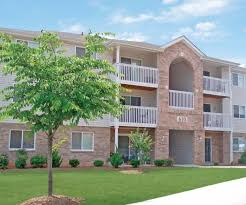 Splendid Section 8 Housing And Apartments For Rent In Hickory Catawba 2  Bedroom Section 8 Apartments Pics