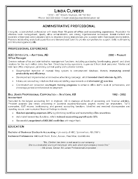 business objects administrator resume sample cipanewsletter cover letter administration resume example administration skills