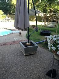 diy patio umbrella patio umbrella stand planter diy patio umbrella cover diy patio umbrella stand diy patio umbrella