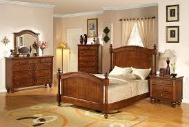 Antique Oak Bedroom Furniture For Sale Oak Bedroom Sets For Sale ...