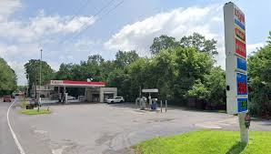 The wawa credit card makes having credit easy and absolutely manageable. Credit Card Skimmers Found At Local Gas Station Police Say