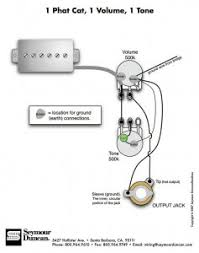 guitar wiring diagram 1 humbucker guitar image single humbucker wiring diagrams guitar wiring diagram and hernes on guitar wiring diagram 1 humbucker