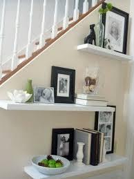 wall shelves floating wall shelves decorating ideas