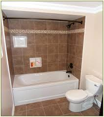 tile ideas for bathtub surrounds bathtub tile surround ideas bathroom tubs and surrounds white subway