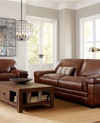 living room new cozy macys furniture ideas jcpenney frightening picture