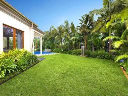 home and garden designs. home and garden designs fair enchanting . g