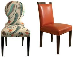 funky dining room furniture. Funky Dining Room Chairs Furniture I