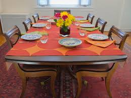 dining room table pad covers. Delighful Dining Dining Room Table Pad Covers At For A