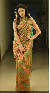 Usha Sridhar S Designer Sarees Chennai Pin On Beautiful Girls
