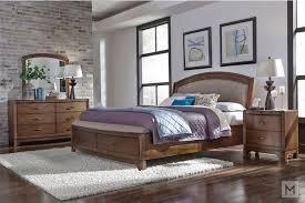 bedroom set blue and teal bedding black and white bedding set dark blue and white