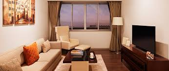 Small Picture Global Home Dcor Trends For The Urban Indian Peninsula