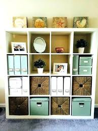 storage ideas for office. Desk Storage Ideas Office Solutions Home Creative Of For Extremely Computer Furniture
