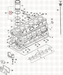 wiring diagram mins n14 wiring automotive wiring diagram printable 1993 mins n14 wiring schematic 1993 home wiring diagrams additionally isb wiring diagram isb wiring