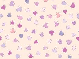 cute heart wallpapers hd resolution with high definition