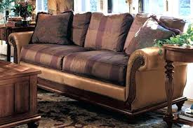 best wood furniture brands. Best Living Room Furniture Brands Made In Full Size Of Top Good Quality Wood