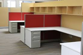 New Office Furniture Products Talimar Systemstalimar Systems