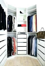 diy walk in closet closet remodel walk in closet decor walk closet design home decor interior