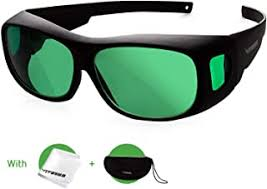 LED Glasses - Amazon.ca