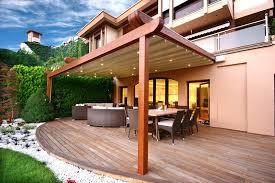 full size of architecture surprising diy retractable awning 14 plans diy retractable shade awning