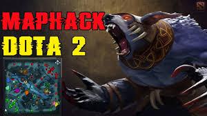 maphak for dot 2 2 free maphack dota 2 operating youtube