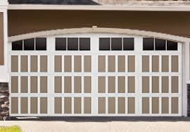 carriage house collection 308 request a e 7 ft panels garage door panel