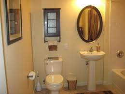 ... Lovable Redesign A Bathroom Bathroom The Ideas Home Depot Remodel With  Redesigns Most Vanity