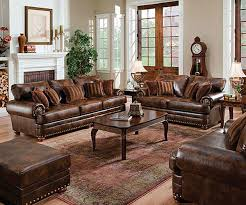 brown leather sofa sets. Plain Sets Amazing Leather Sets Cool Furniture Sofa Set Home Design  With Regard To Brown Couch Modern Intended F