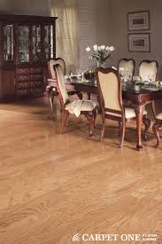 Beautiful White Oak Floors Never Go Out Of Style.