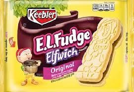 keebler cookies el fudge. Simple Fudge Keebler EL Fudge Original Cookies On Keebler Cookies El Fudge