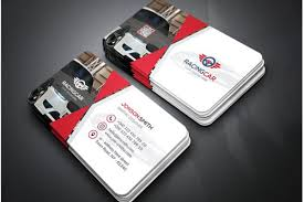 25 Taxi Business Card Templates Free Psd Sample Designs